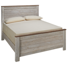 Bedroom Furniture For Sale At The Jordan S Furniture Furniture Factory Outlet Stores In Ct Ma