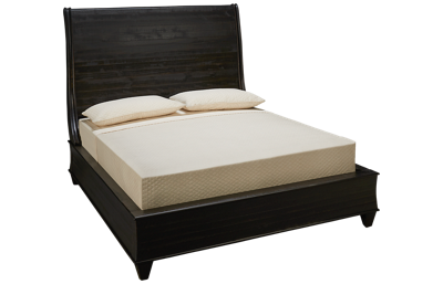 Modus Philip Queen Bed