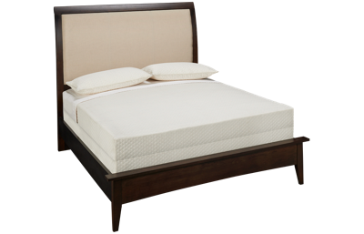 Kincaid Gatherings Queen Upholstered Bed