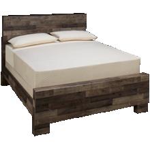 2f27175bbf Bedroom Furniture for sale at the Jordan's Furniture Furniture ...