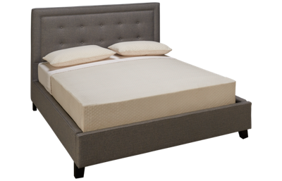 Jonathan Louis Soraya Queen Upholstered Storage Bed