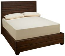 Magnolia Home Queen Framework Bed