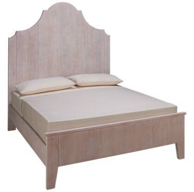 Magnolia Home Magnolia Home Magnolia Home Queen Daybreak Bed