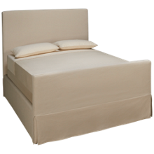 Magnolia Home Atley Queen Bed