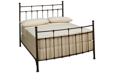 Hillsdale Furniture Providence Full Bed