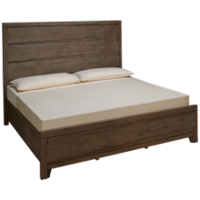 Modus Hearst King Bed