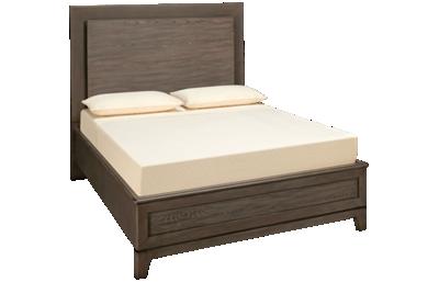 Kincaid Cascade Queen Bed