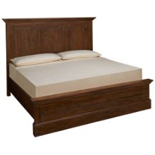 55951993f891 Buy Beds in Massachusetts, New Hampshire and Rhode Island
