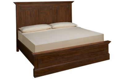 Napa Furniture Vintage King Bed