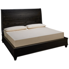 Modus Philip King Bed