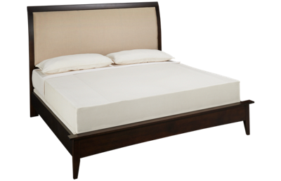 Kincaid Gatherings King Upholstered Bed