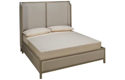 Legacy Classic Rachael Ray Cinema Queen Shelter Bed
