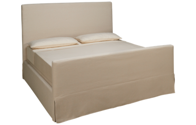 Magnolia Home Atley King Bed