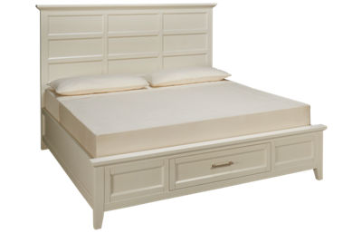 Magnussen Hadley Park King Storage Bed