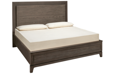 Kincaid Cascade King Bed