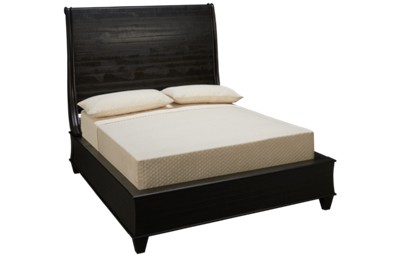 Modus Philip Full Bed