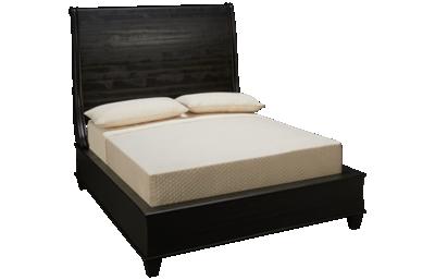 Modus Philip Full Bed
