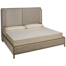 Legacy Classic Rachael Ray Cinema King Shelter Bed