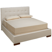 Universal Brantley Queen Bed