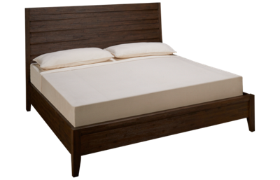 Casana Casablanca King Panel Bed