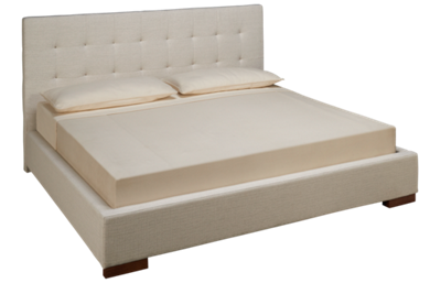 Universal Brantley King Bed