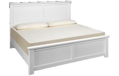 Ashley Bostwick Shoals King Panel Bed