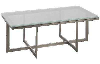 Modus Eliza Cocktail Table
