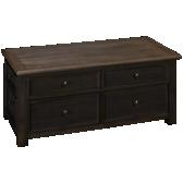 Htl Furniture Nash Htl Furniture Nash Power Sofa Recliner