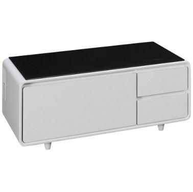 Sobro Coffee Table.Storebound Sobro Storebound Sobro Coffee Table Jordan S Furniture