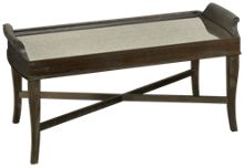 A.R.T. Furniture St Germain Cocktail Table Rectangle