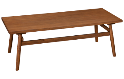 Magnolia Home Strut Coffee Table