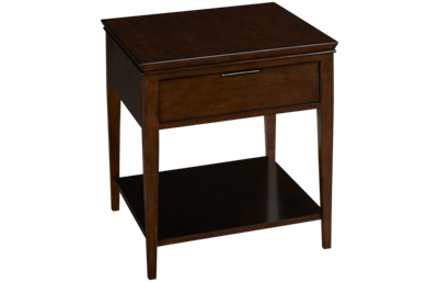 Kincaid Elise End Table