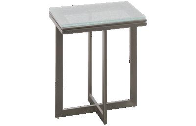 Modus Eliza End Table