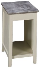 Ashley Diamenton Chairside Table