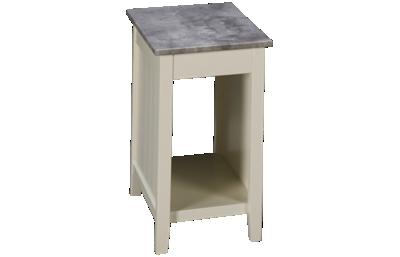 Ashley Diamenton Chairside Table