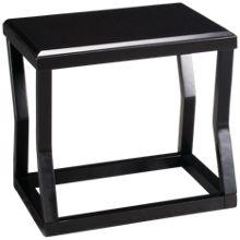 Ashley Kelton Rectangle End Table