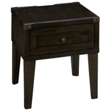 Ashley Todoe End Table Rectangle