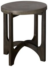 Liberty Furniture Cascade End Table