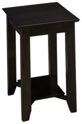 Canadel Davy End Table
