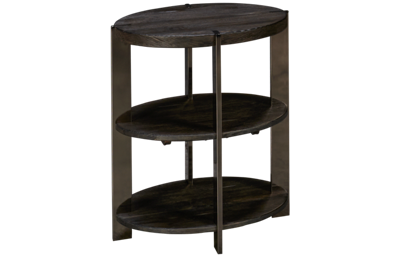 Liberty Furniture Paxton Chiarside Table