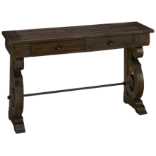 Magnussen Bellamy Sofa Table