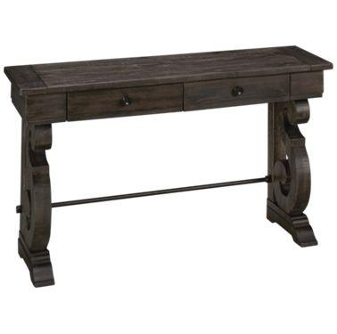 Magnussen Bellamy Sofa Table