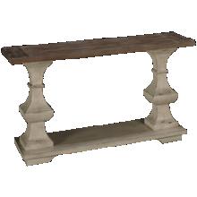 Liberty Furniture Sedona Sofa Table
