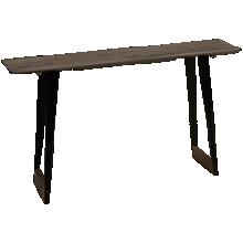 Saloom Ace Sofa Table