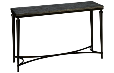 Magnussen Waylon Sofa Table