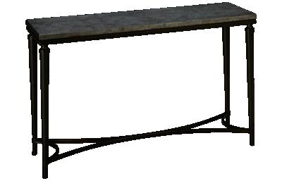 Magnussen Waylon Sofa Table