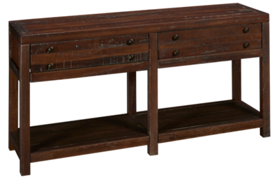 Modus Townsend Sofa Table