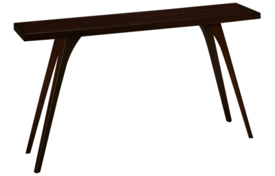 Saloom Martin Console Table