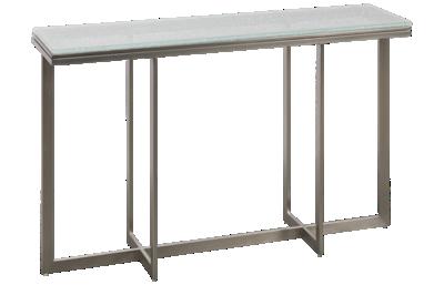 Modus Eliza Sofa Table
