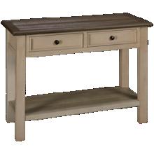 Ashley Bolanburg Sofa Table